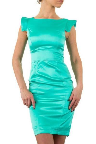 Roupa Vestido
