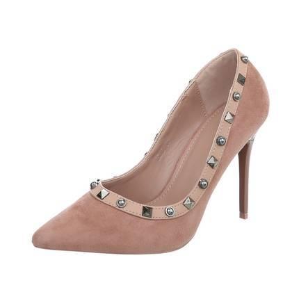 Roupa Sapatos - 11cm