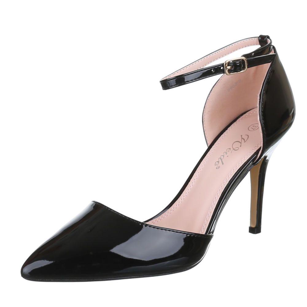 Roupa Sapatos - 10cm