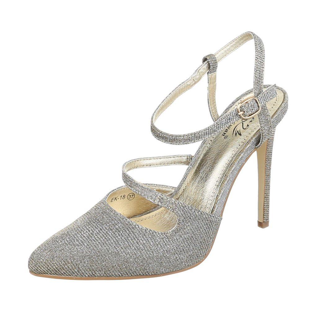 Roupa Sapatos - 12cm