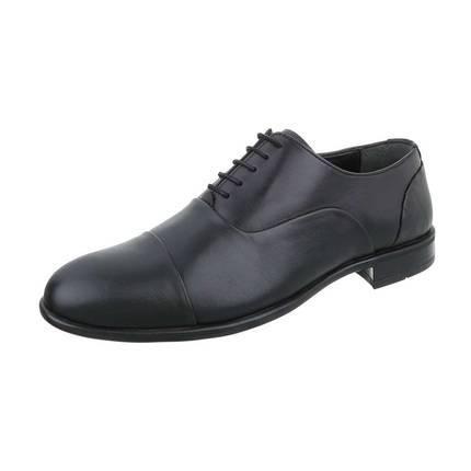 Roupa Sapatos pele verdadeira