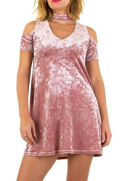 Roupa Vestido mini
