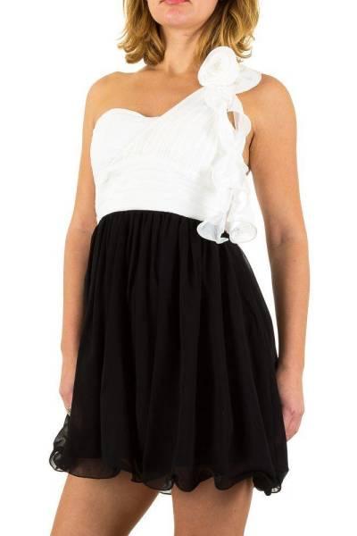 Roupa Vestido curto