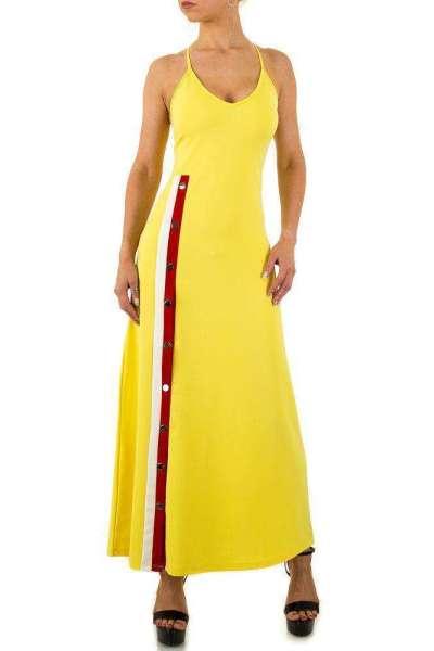 Roupa Vestido comprido