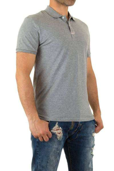 Roupa Polo Shirt