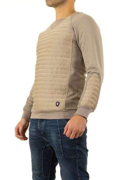 Roupa Sweatshirt