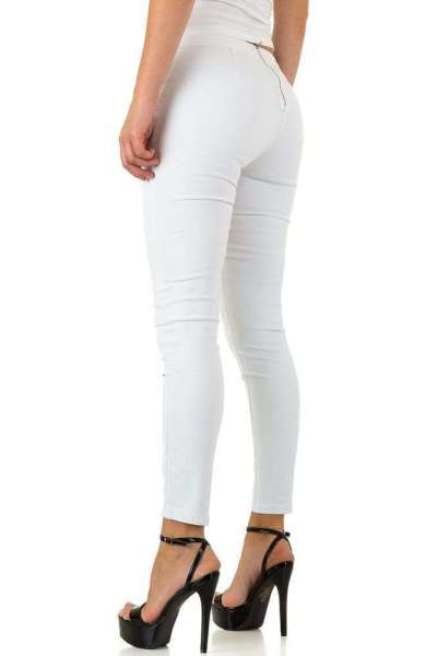 Roupa Skinny Jeans