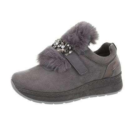 Roupa Sapatos Urbanos