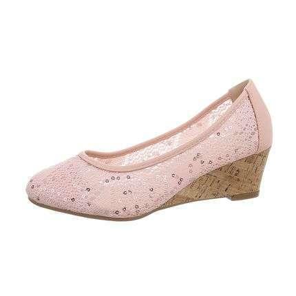 Roupa Sapatos Cunha