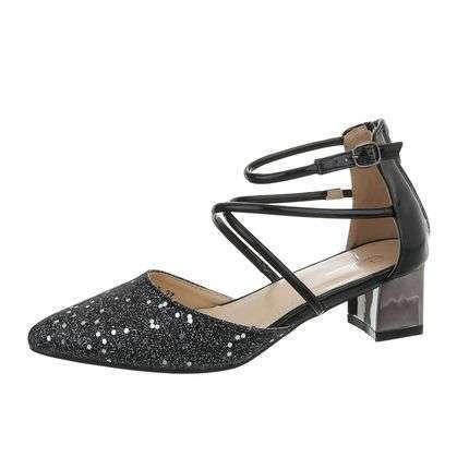 Roupa Sapatos