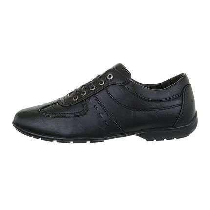 Roupa Sapatos HOMEM