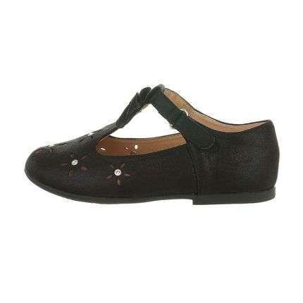Roupa Sapatos menina