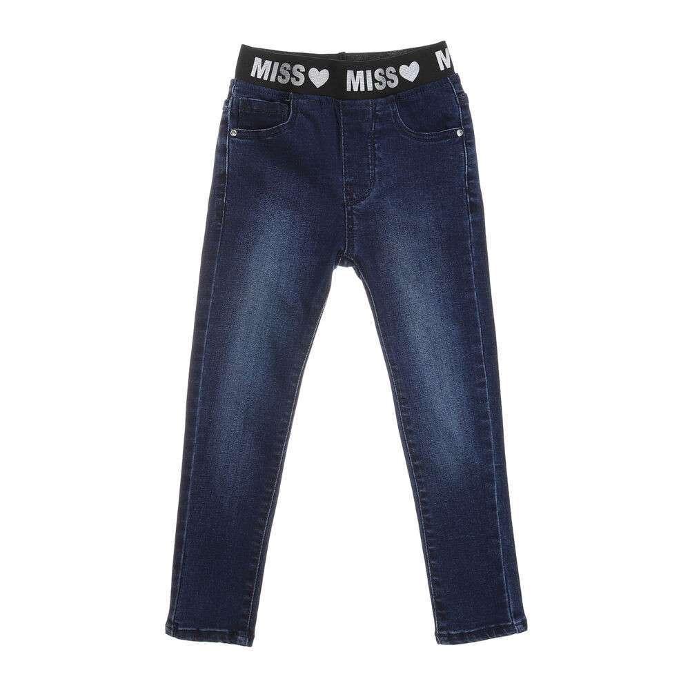Roupa Jeans criança