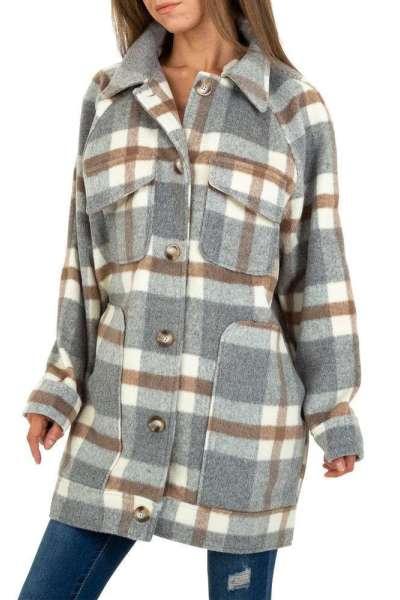 Roupa Camisa ou casaco