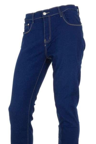 Roupa Jeans homem