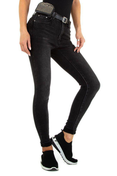 Roupa Jeans justos