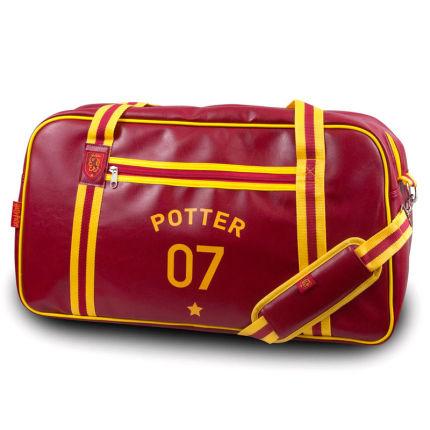 Roupa Saco desportivo Quidditch 48cm