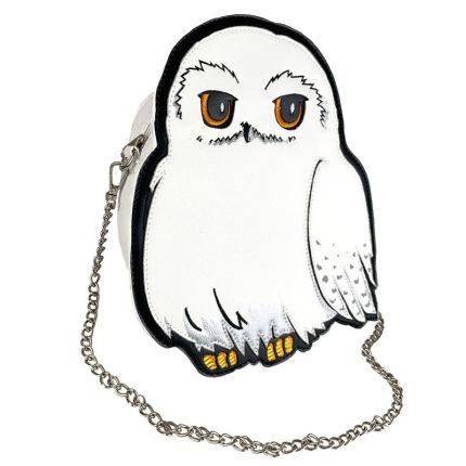 Roupa Mala Hedwig