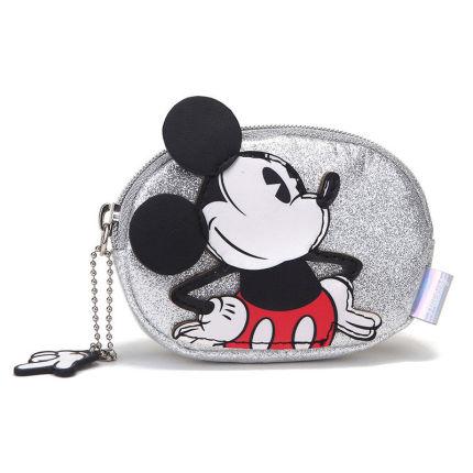 Roupa Porta Moedas Disney
