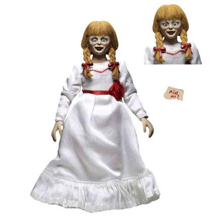 Roupa Boneca Annabelle 20cm