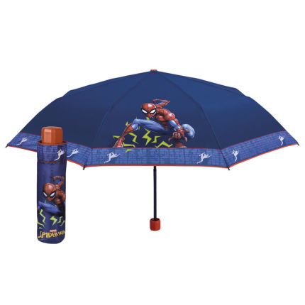 Roupa Guarda-Chuva 50cm