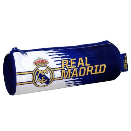 Roupa Estojo Real de Madrid