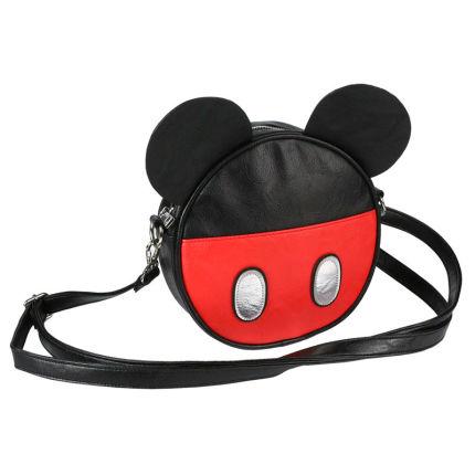 Roupa Mala Mickey