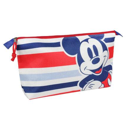 Roupa Nécessaire Mickey
