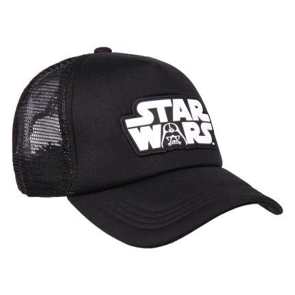 Roupa Boné homem Star Wars