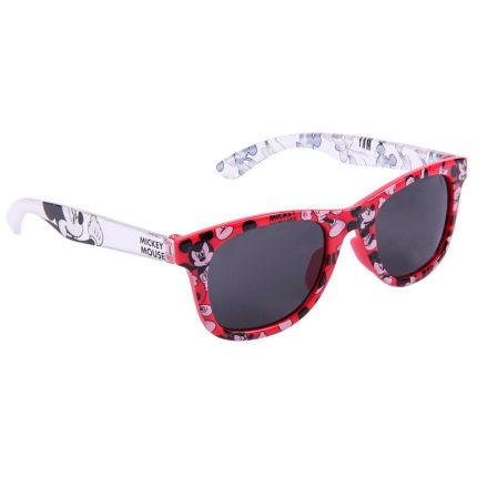 Roupa Óculos de sol Mickey