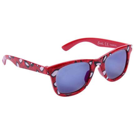 Roupa Óculos de Sol Homem Aranha