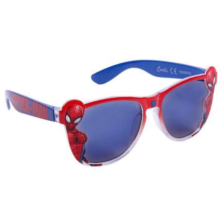 Roupa Óculos de sol Spiderman