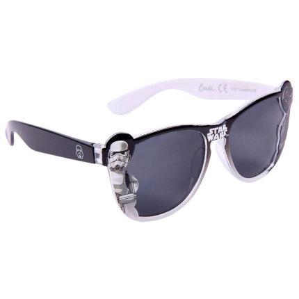 Roupa Óculos de Soll Star Wars