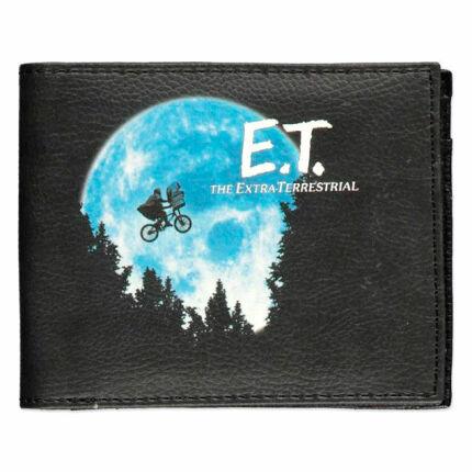 Roupa Carteira E.T. Universal