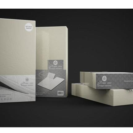 Roupa Lençol-capa - 140x200