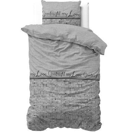 Roupa Capa de édredon - 140x220cm