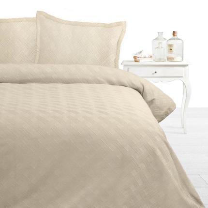 Roupa Colcha de algodão - 180x270cm