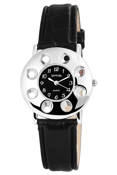 Roupa Relógio de senhora