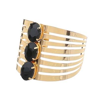 Roupa Bracelete