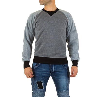 Roupa Sweatshirt homem