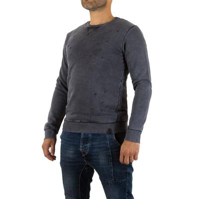 Roupa Camisola homem