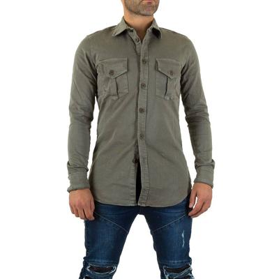roupa de homem