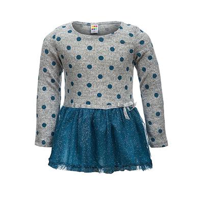 roupa e calçado de criança menina online