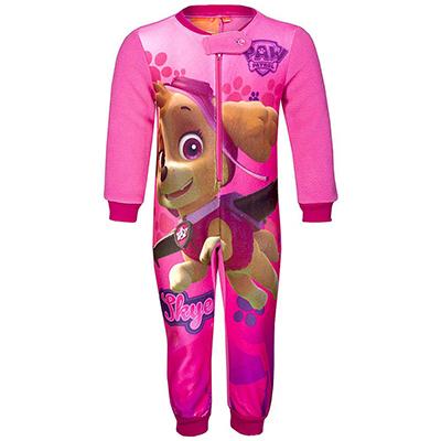 Roupa Pijama inteiro