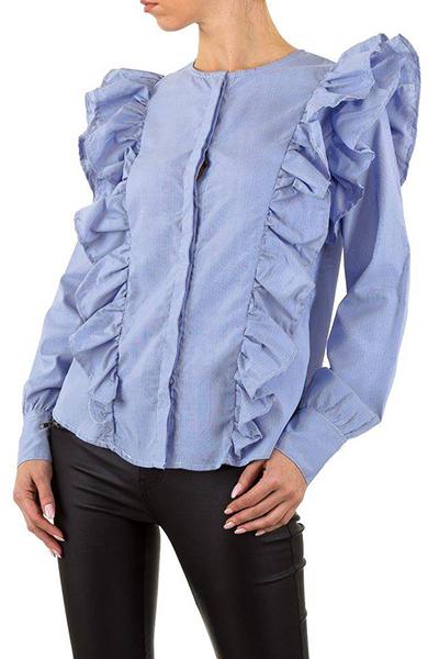 Roupa Camisa