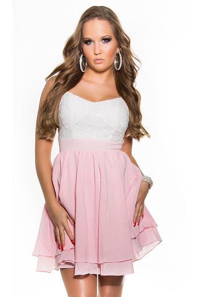 Roupa Vestido lolita