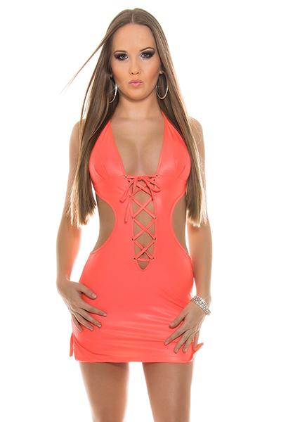 Roupa Vestido super sexy