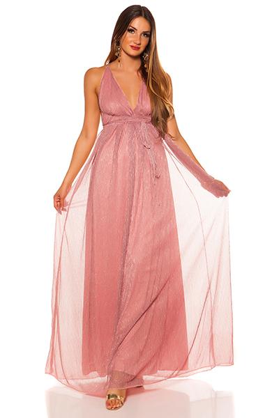 Roupa Vestido de gala