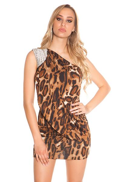 Roupa Vestido 2em1