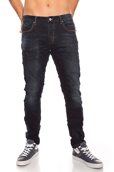 Roupa Jeans masculinos